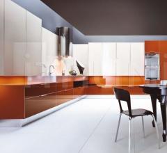 Кухня Luce 02 фабрика Cesar