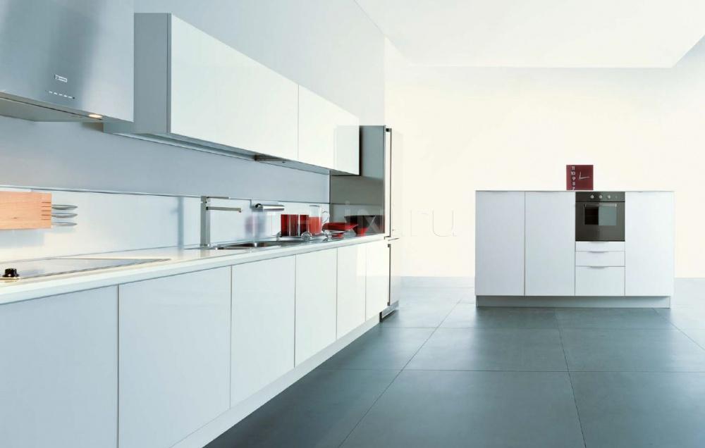 Кухня Luce 03 Cesar