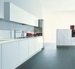 Кухня Luce 03 фабрика Cesar