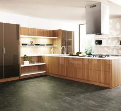 Кухня Luce Meg фабрика Cesar