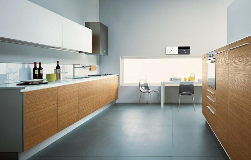 Кухня Luce Aria Cesar
