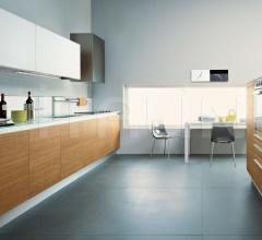 Кухня Luce Aria фабрика Cesar