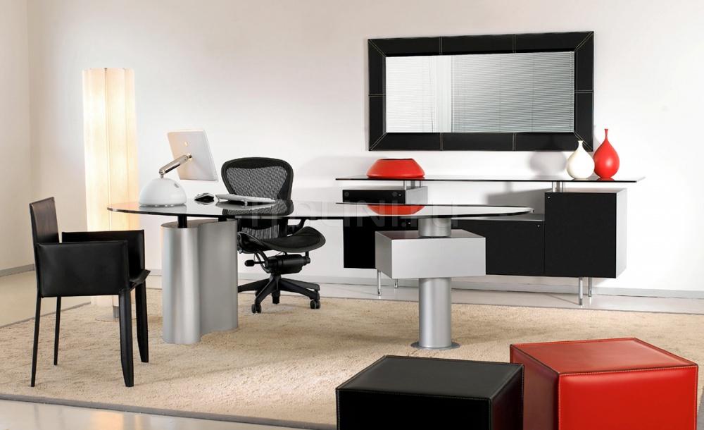 Письменный стол Houston Cattelan Italia