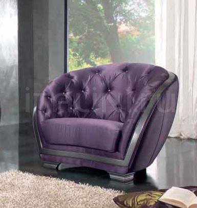 Кресло Divina 8949 Goldconfort