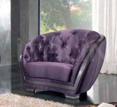 Кресло Divina 8949 фабрика Goldconfort