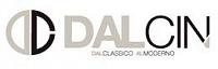 Фабрика Dal Cin