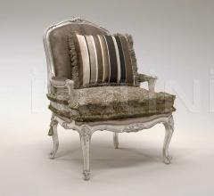 Кресло Platinum Mary фабрика Bruno Zampa