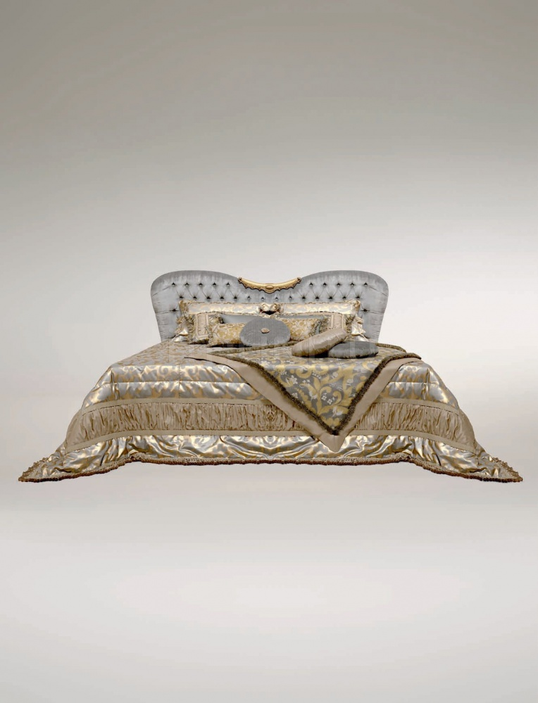 Кровать Wendy Alexander Bruno Zampa