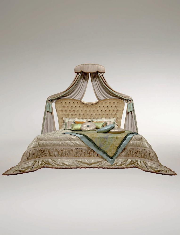 Кровать Wendy Alexander Prince Bruno Zampa