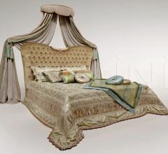 Кровать Wendy Alexander Prince фабрика Bruno Zampa