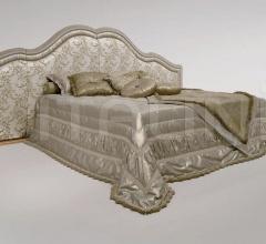 Кровать Madame Butterfly Regency фабрика Bruno Zampa