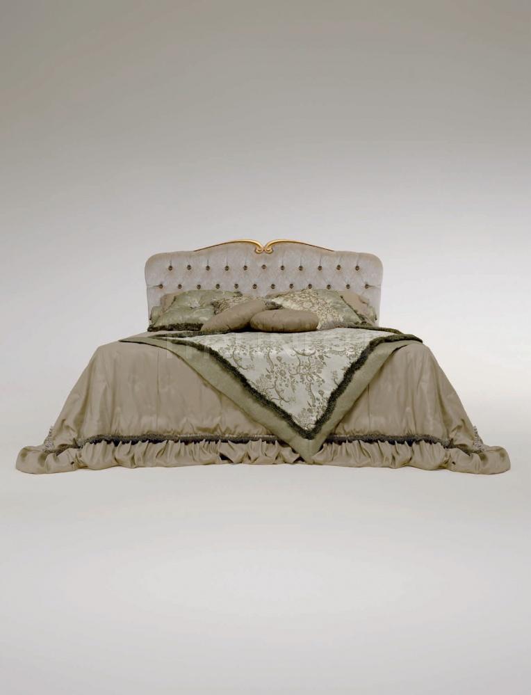 Кровать Madame Butterfly Valentino Bruno Zampa