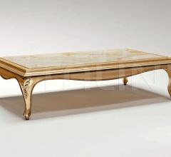 Журнальный столик Valentino фабрика Bruno Zampa