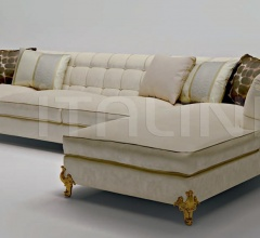 Модульный диван Champagne King фабрика Bruno Zampa