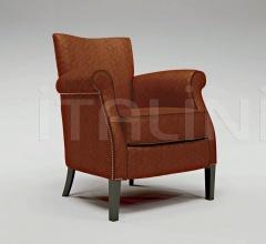 Кресло Fascino Aurora фабрика Bruno Zampa