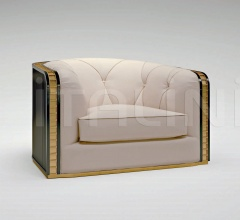 Кресло BAUHAUS фабрика Bruno Zampa