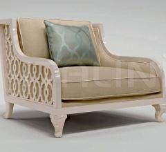 Кресло CLUB WIDE фабрика Bruno Zampa