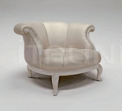 Кресло FLOWER фабрика Bruno Zampa
