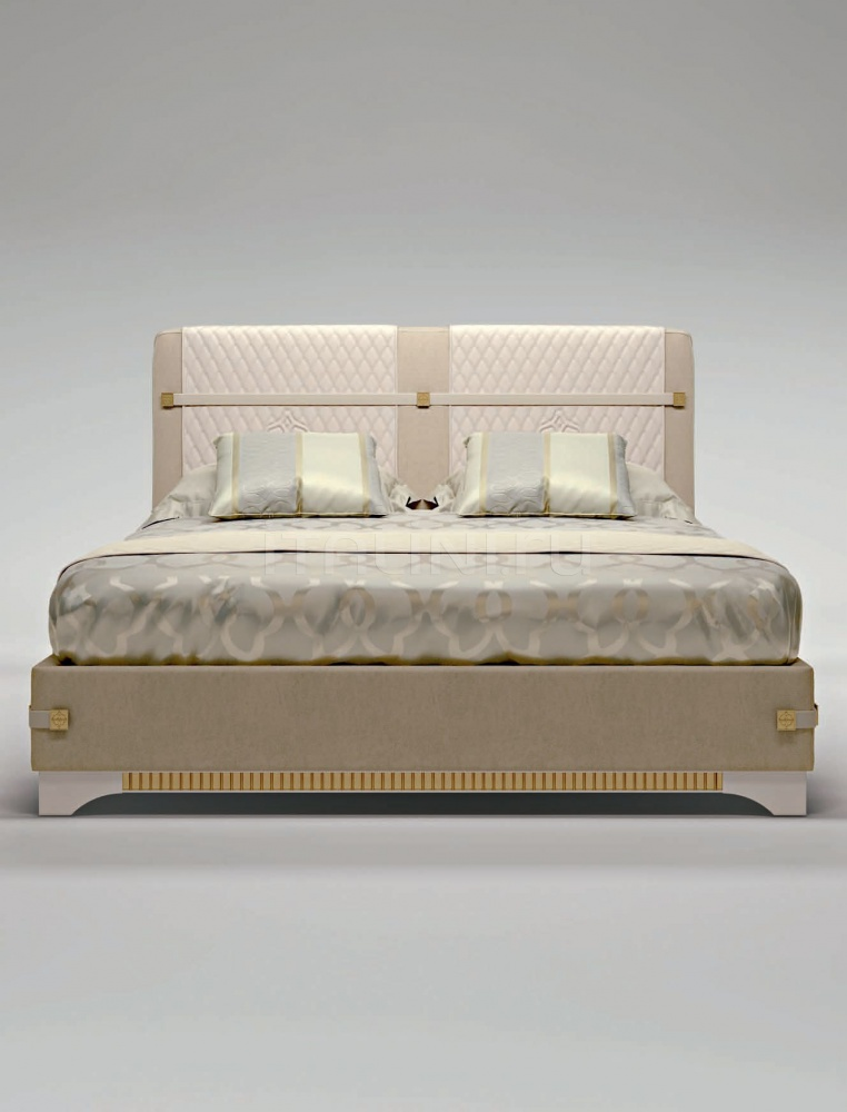 Кровать Fascino Madison Bruno Zampa