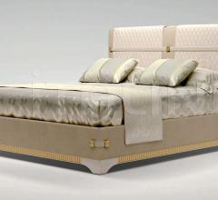 Кровать Fascino Madison фабрика Bruno Zampa