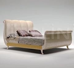 Кровать Plum Turandot фабрика Bruno Zampa
