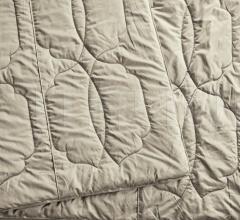 Итальянские постельное белье - Одеяло Club фабрика Bruno Zampa