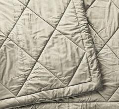Итальянские постельное белье - Одеяло Diamond фабрика Bruno Zampa