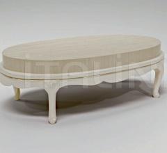 Журнальный столик Sabbia Fly фабрика Bruno Zampa