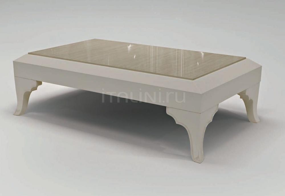 Журнальный столик Sabbia IKE Bruno Zampa