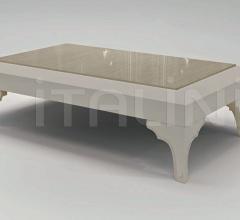Журнальный столик Sabbia IKE фабрика Bruno Zampa