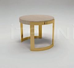 Столик OLIVER фабрика Bruno Zampa