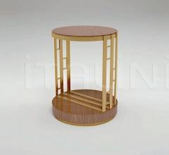 Столик STAN фабрика Bruno Zampa