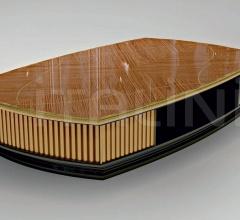 Журнальный столик OTTO фабрика Bruno Zampa