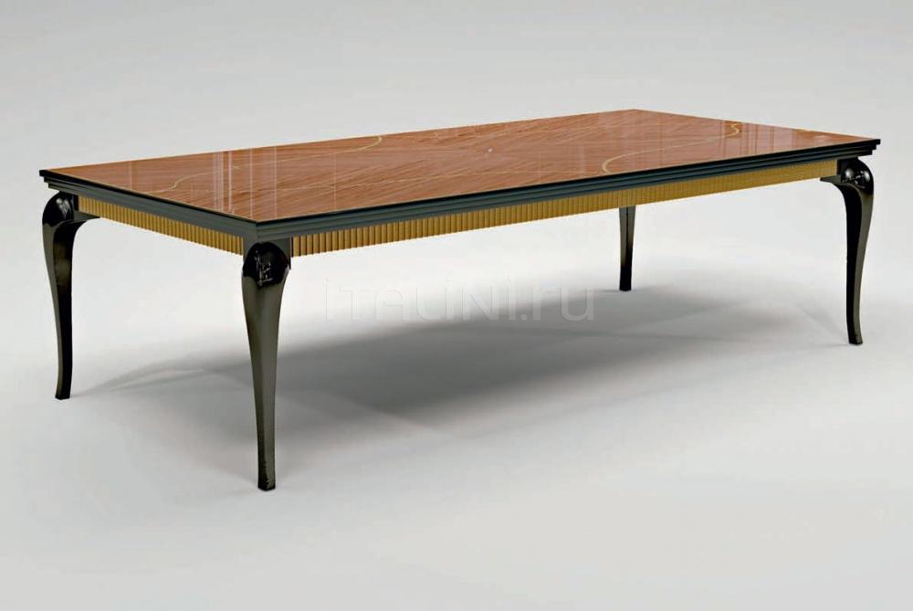 Стол обеденный Manhattan Bruno Zampa