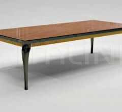 Стол обеденный Manhattan фабрика Bruno Zampa
