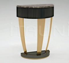 Консоль Swing small фабрика Bruno Zampa