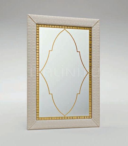 Настенное зеркало Shirley Bruno Zampa