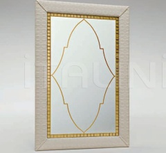 Настенное зеркало Shirley фабрика Bruno Zampa