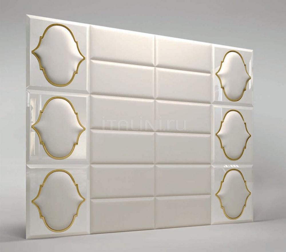 Панель Fascino IKE Wall paneling 370 Bruno Zampa