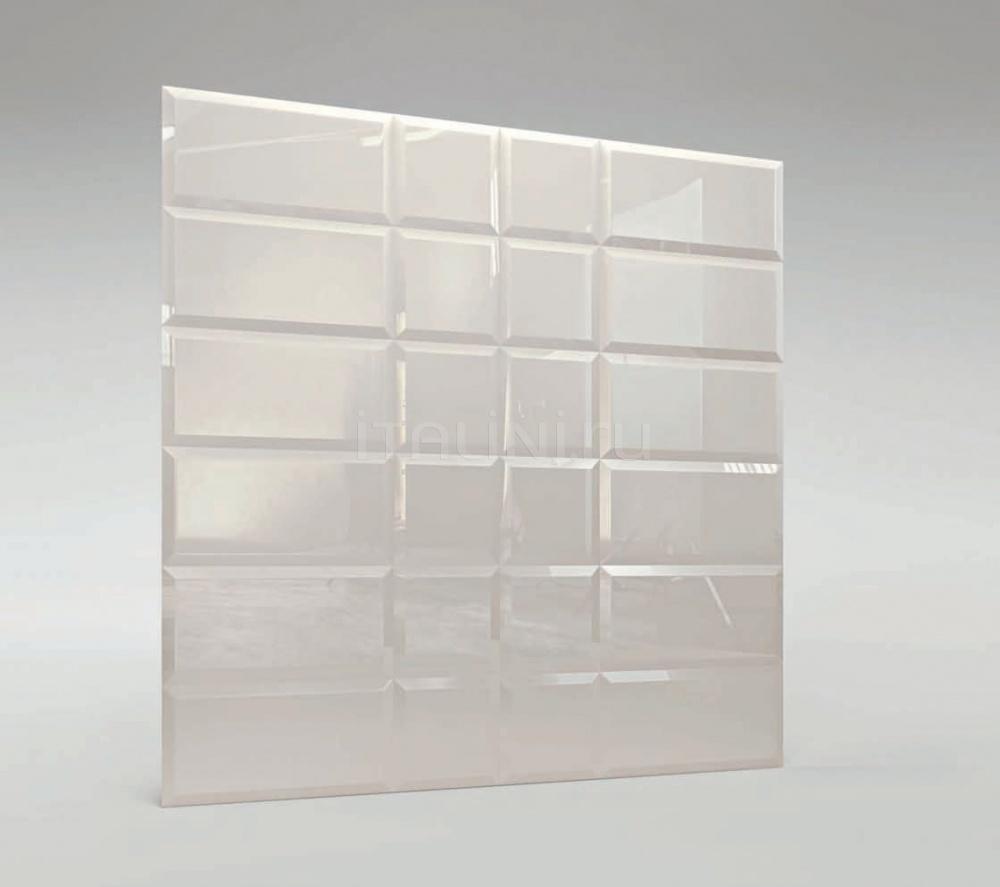 Панель Fascino IKE Wall paneling 300 Bruno Zampa