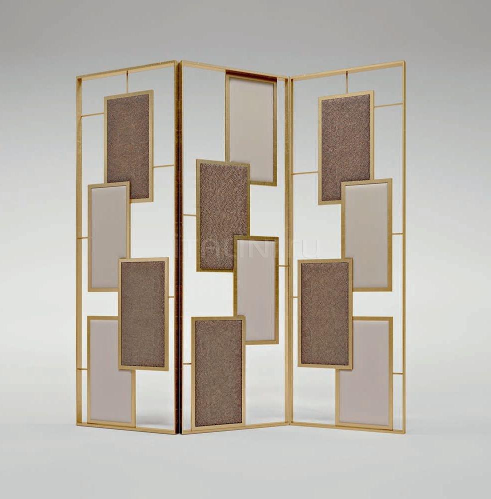Ширма Fascino Mondrian Bruno Zampa