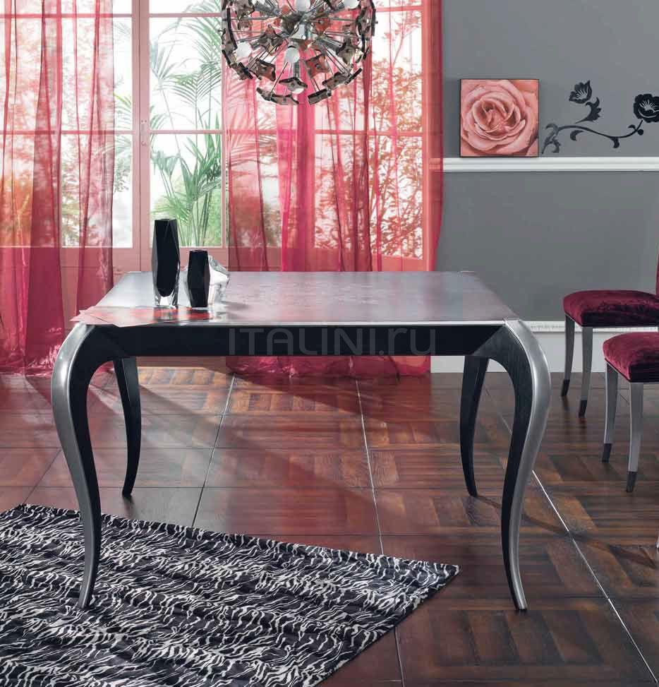 Стол обеденный T39-160 445 Pregno