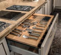 Кухня Plan 904.28.04 фабрика Pregno