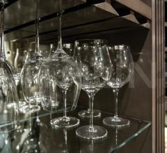 Винная комната Wine Room 236 фабрика Pregno
