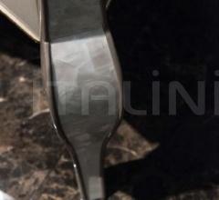 Витрина VD7/2-1TRM 906.26.04 фабрика Pregno