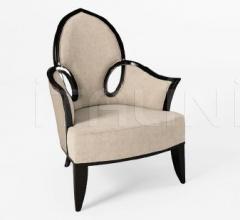 Кресло P24TR 8022 фабрика Pregno