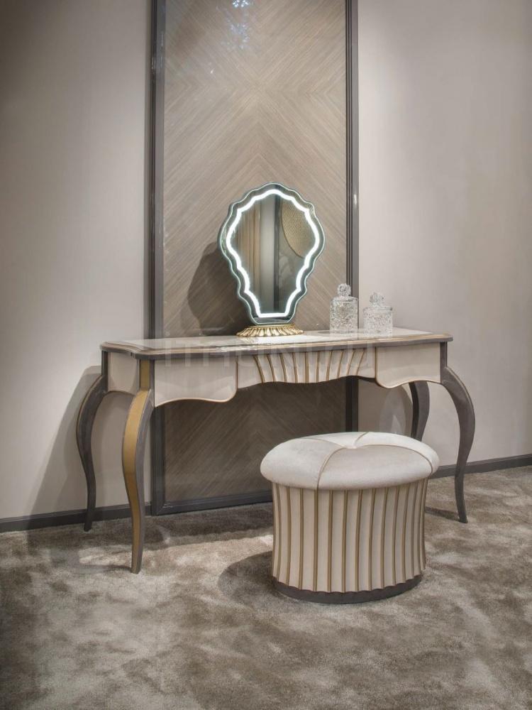 Туалетный столик TL100R 909.08.04 Pregno