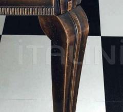 Раздвижной стол T44-180 223 фабрика Pregno