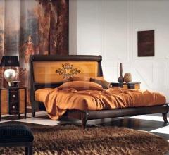 Кровать L63-180 223 фабрика Pregno