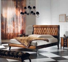 Кровать L63-180CP 203 фабрика Pregno